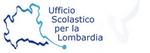 Ufficio Scolastico Regionale – Lombardia