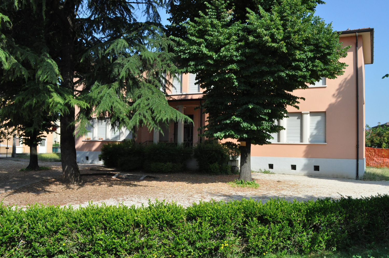 Scuola Primaria - Capodimonte