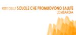 Rete delle scuole che promuovono salute – Lombardia